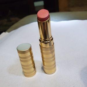 beautycounter Makeup - Beautycounter sheer lipstick Rose